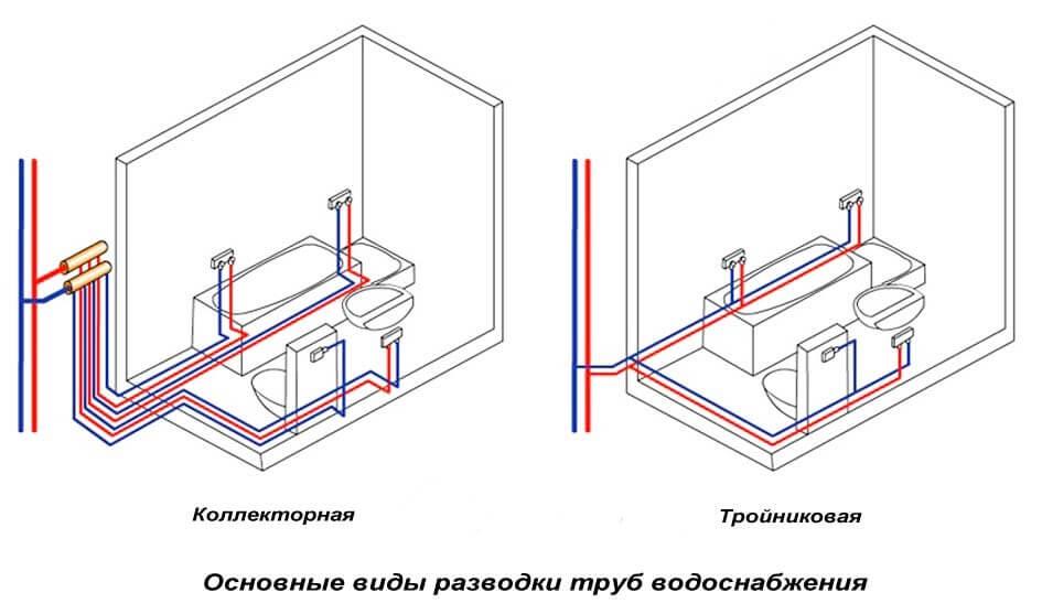 sxema_vodosnabzhenie_chastnogo_doma_iz_kolodcza_osobennosti_montazha_10.jpg